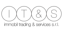 Immobil Trading & Services